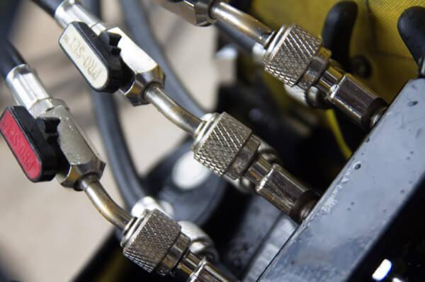 AMS-AirPro-Houston-HVAC-services-PM-gauges-preventative-maintenance