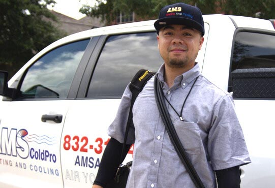 ams-coldpro-houston-hvac-home-huy-nguyen